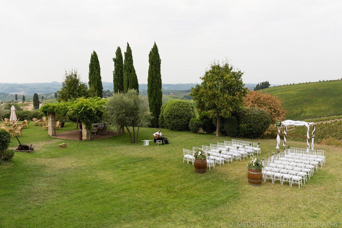 02_wedding-photogrpaphers-in-tuscany