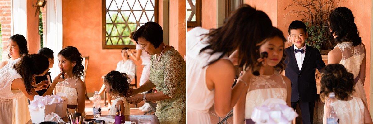 13_wedding-photogrpaphers-in-tuscany