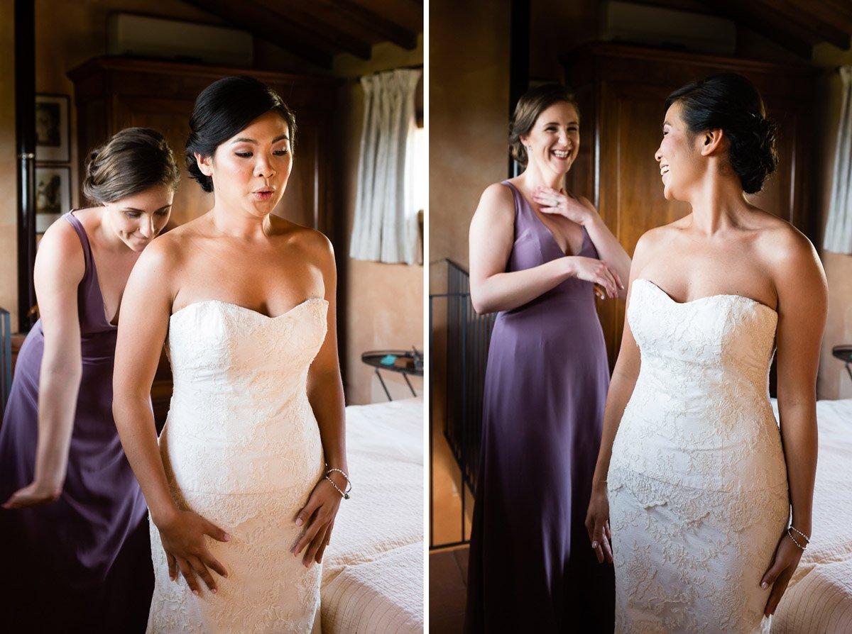 15_wedding-photogrpaphers-in-tuscany