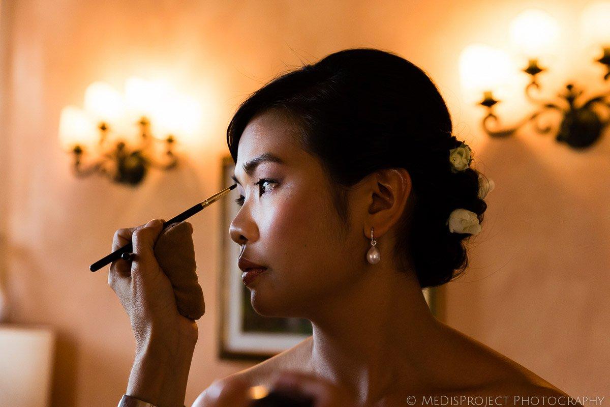 16_wedding-photogrpaphers-in-tuscany