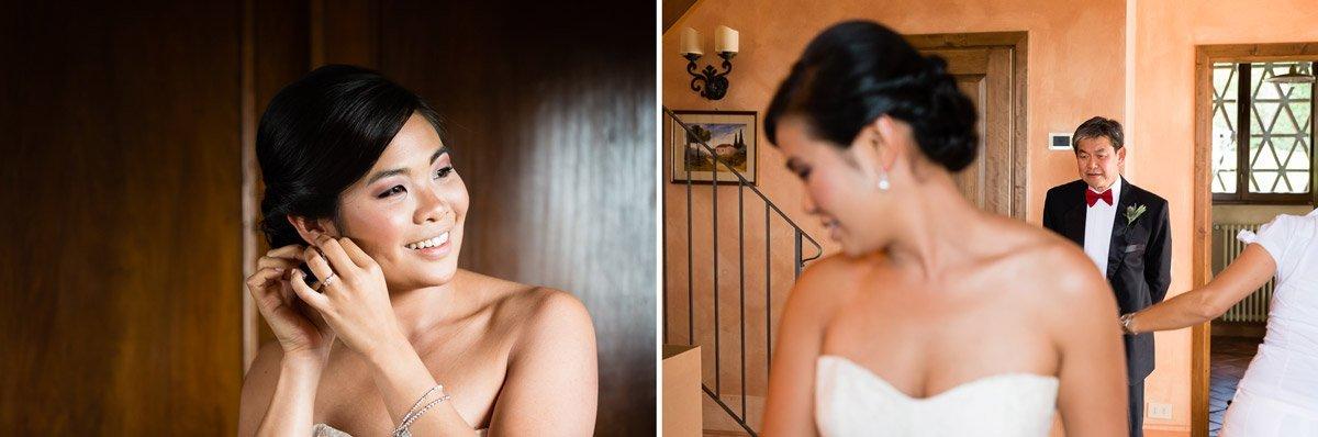 17_wedding-photogrpaphers-in-tuscany