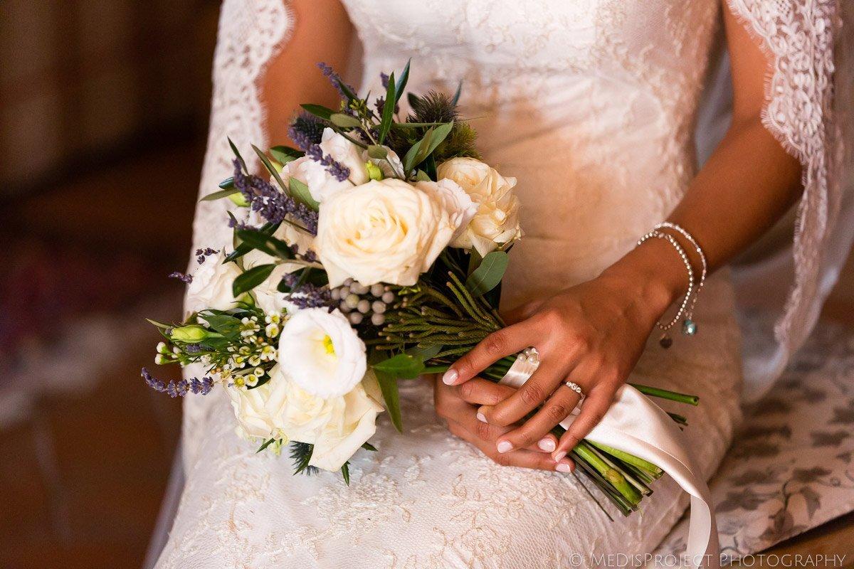 18_wedding-photogrpaphers-in-tuscany