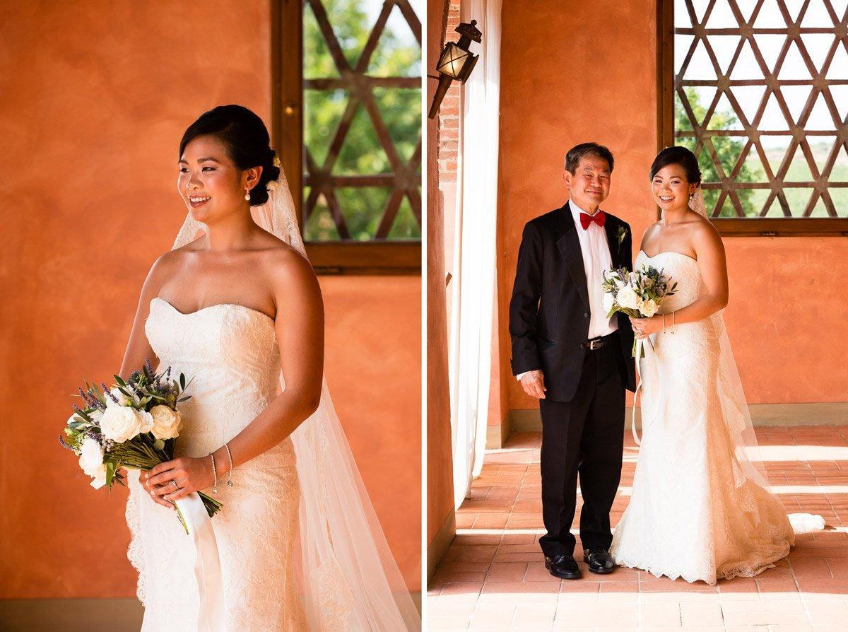 19_wedding-photogrpaphers-in-tuscany