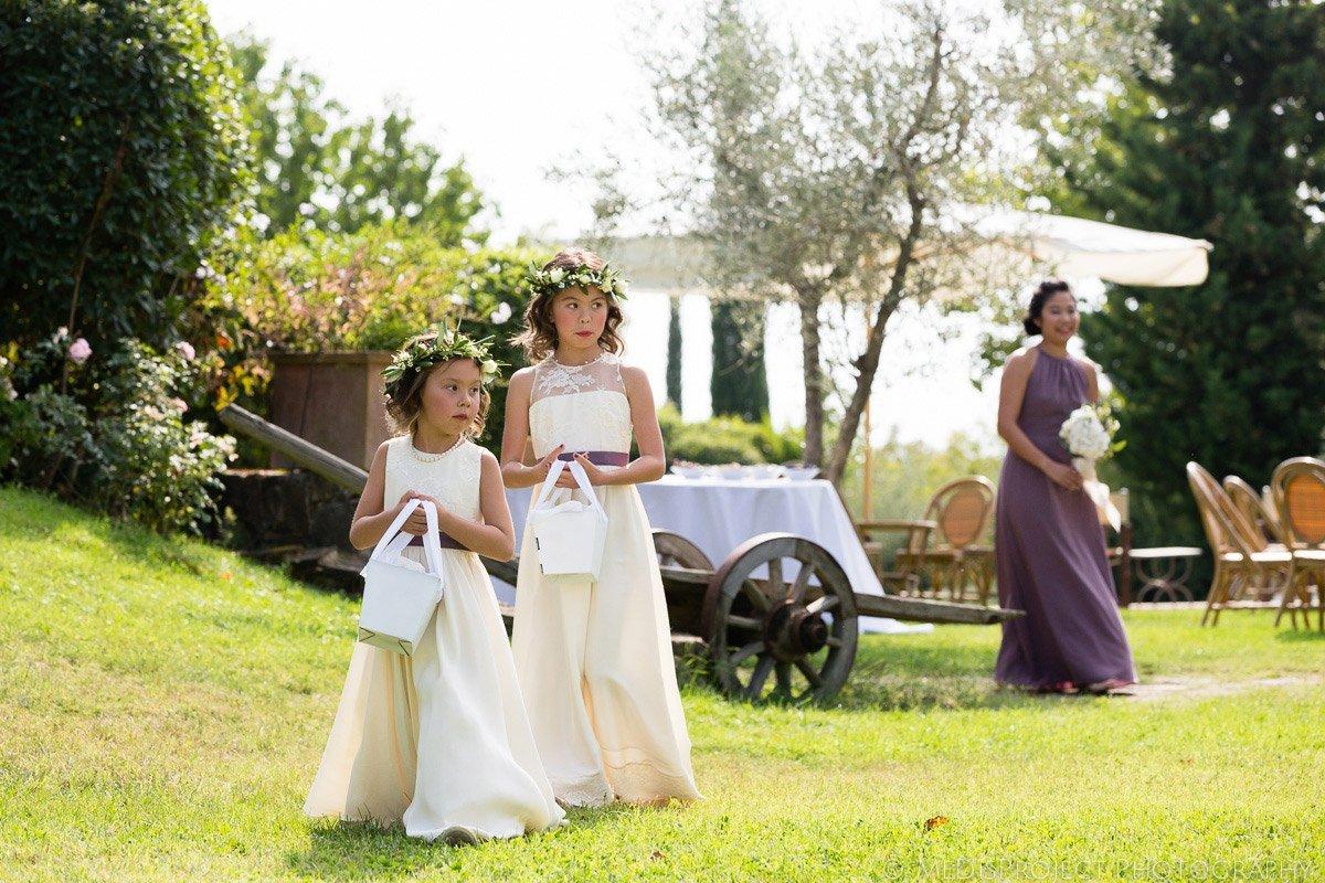 20_wedding-photogrpaphers-in-tuscany