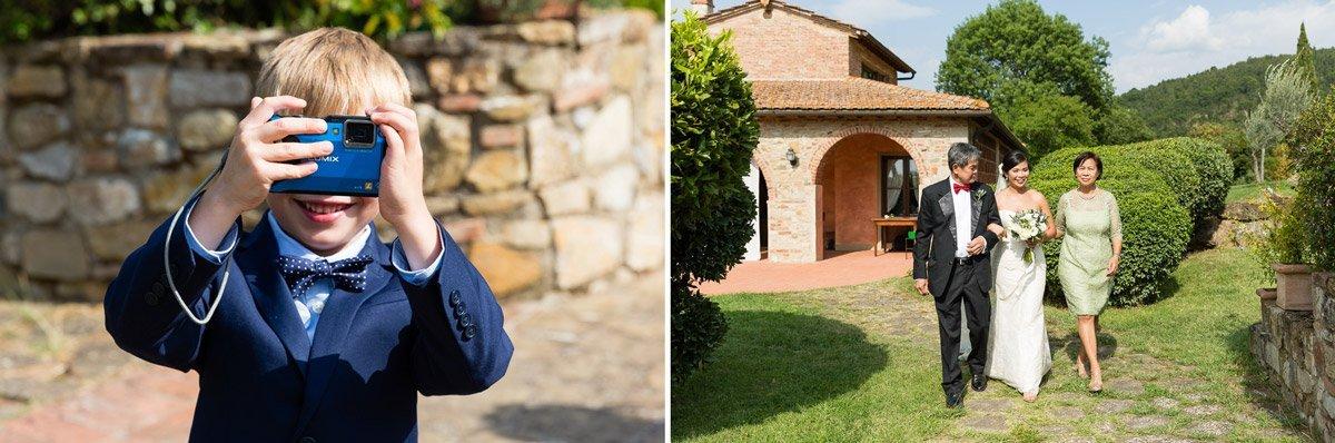 21_wedding-photogrpaphers-in-tuscany