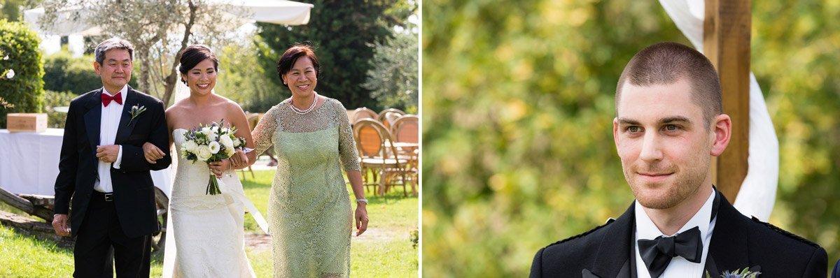 22_wedding-photogrpaphers-in-tuscany
