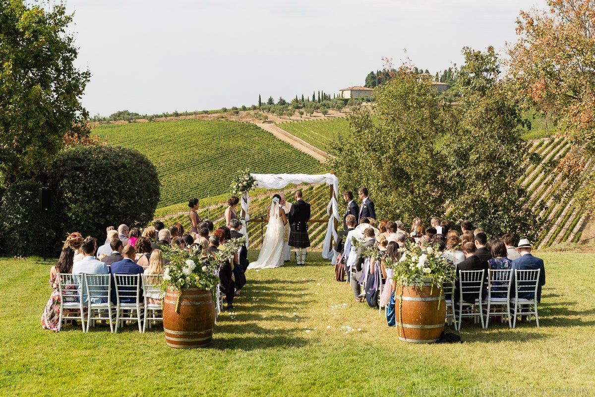 23_wedding-photogrpaphers-in-tuscany