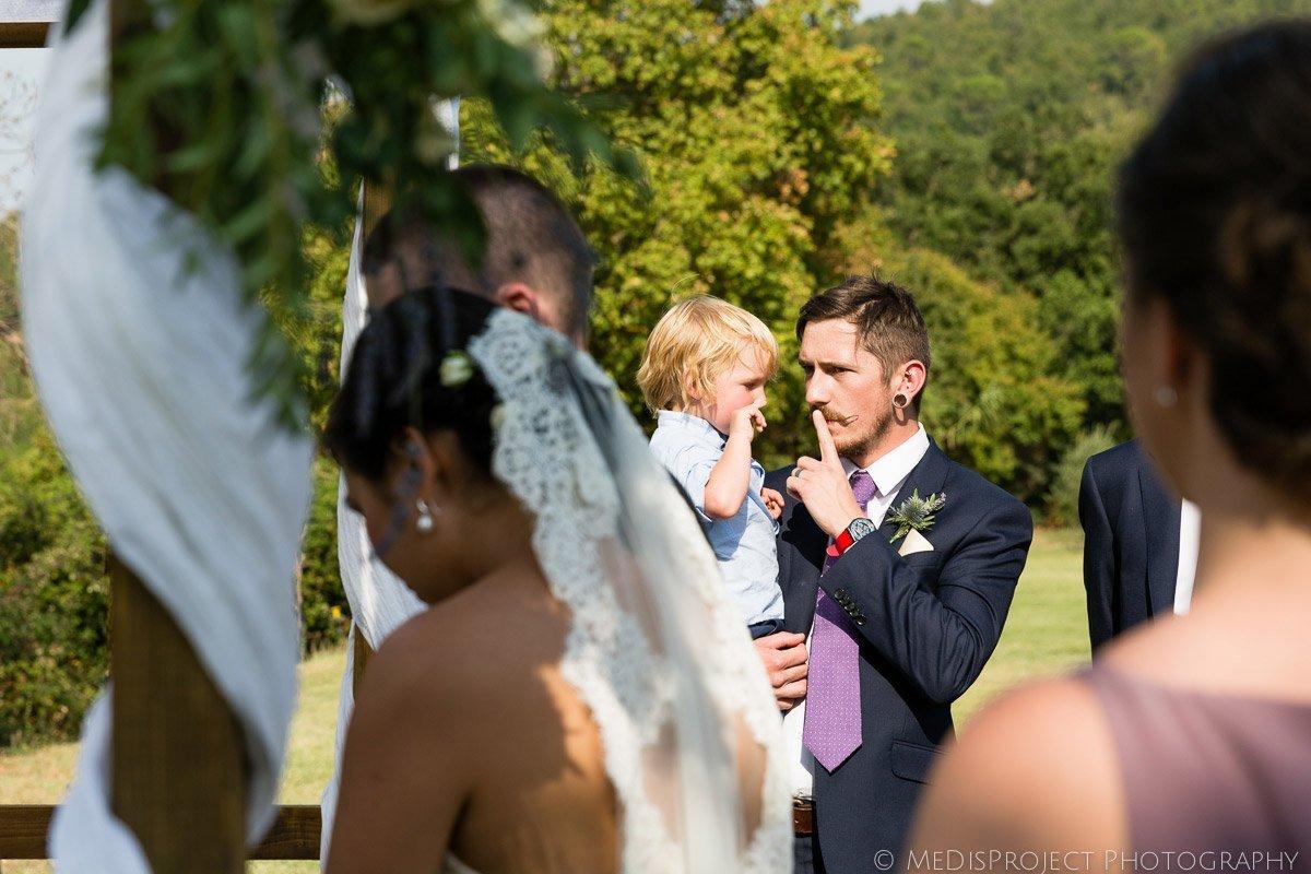24_wedding-photogrpaphers-in-tuscany