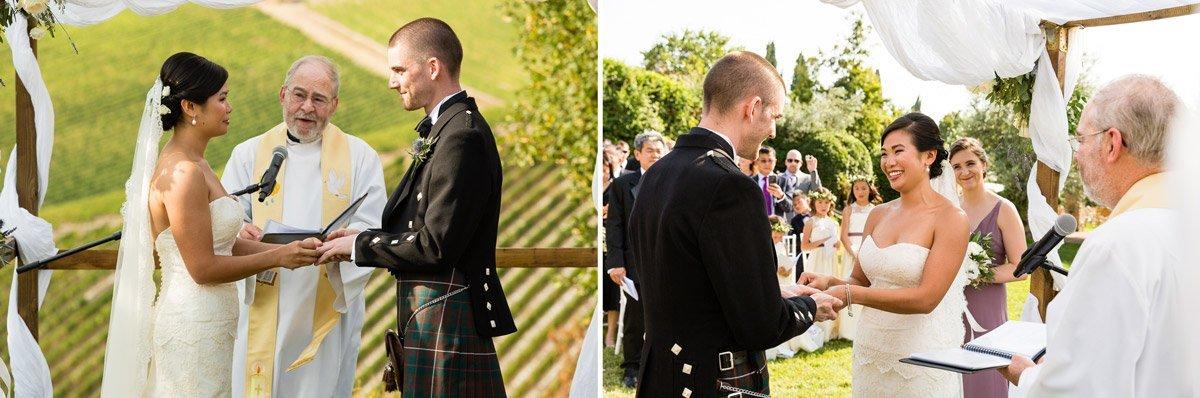 25_wedding-photogrpaphers-in-tuscany