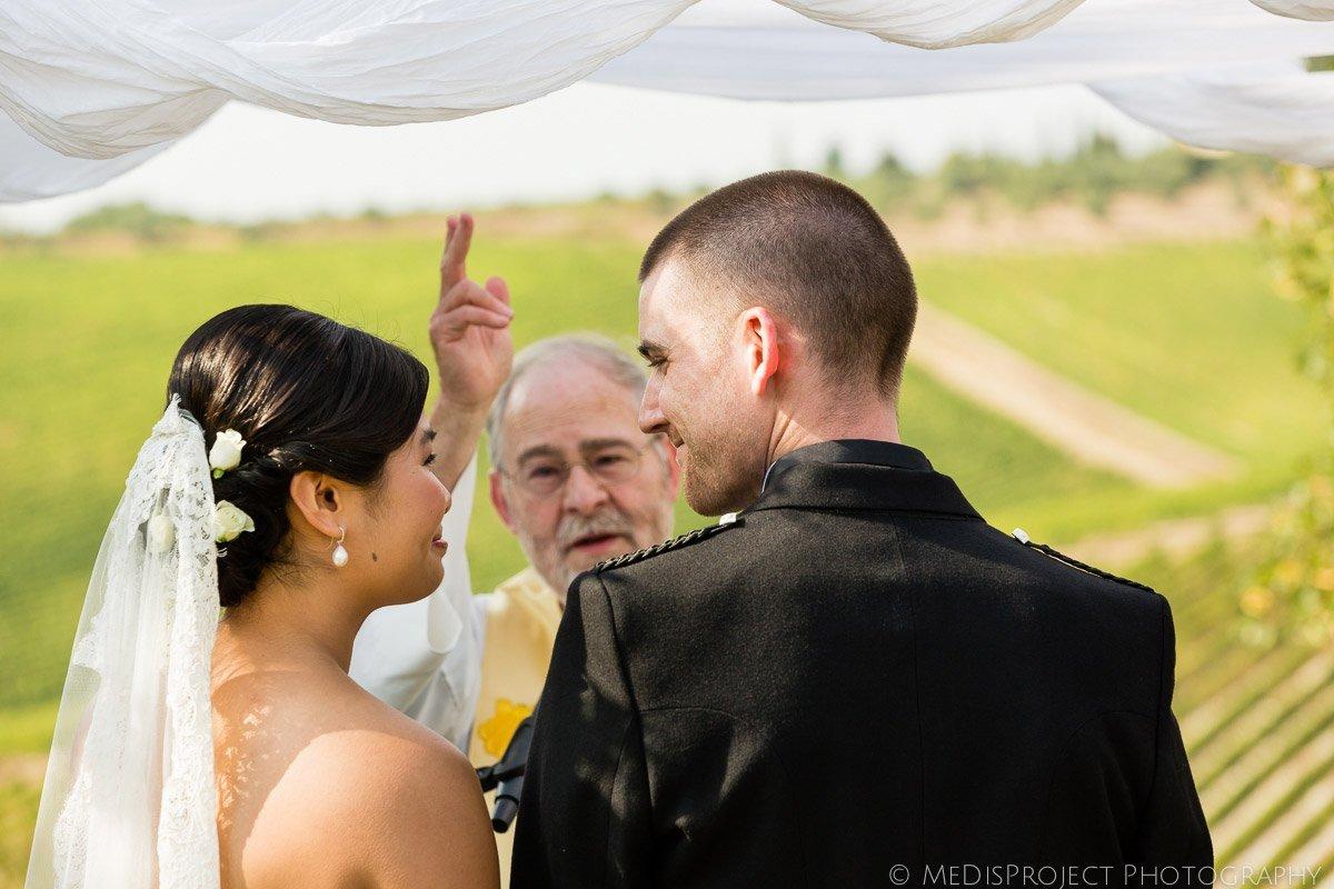 26_wedding-photogrpaphers-in-tuscany