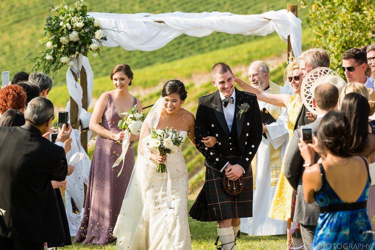 28_wedding-photogrpaphers-in-tuscany