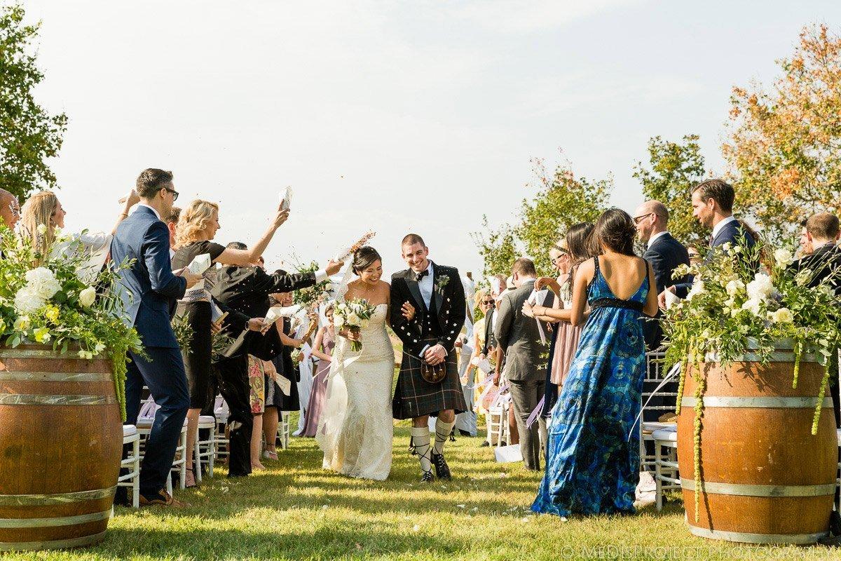 29_wedding-photogrpaphers-in-tuscany