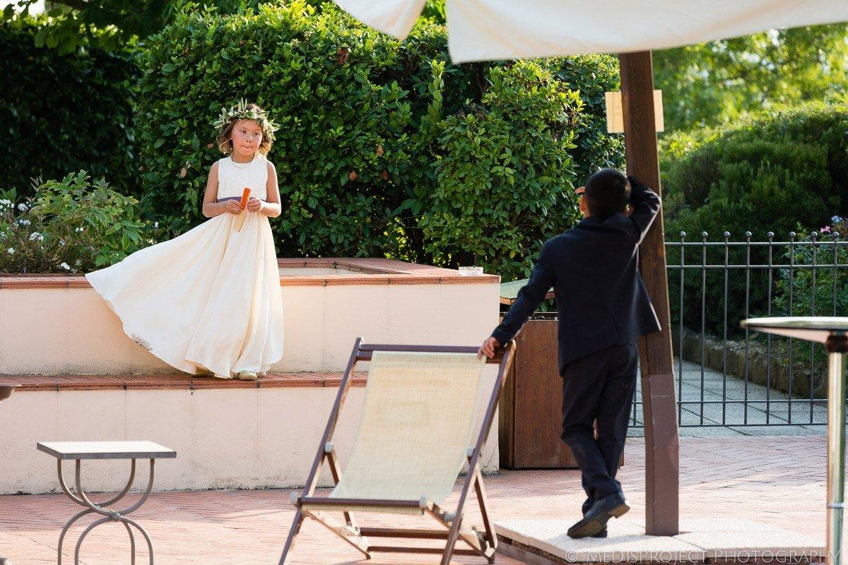 31_wedding-photogrpaphers-in-tuscany