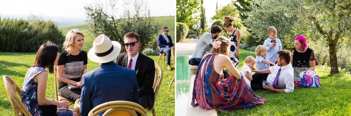 32_wedding-photogrpaphers-in-tuscany