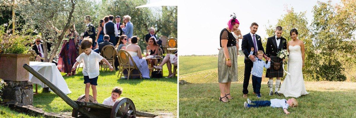 33_wedding-photogrpaphers-in-tuscany