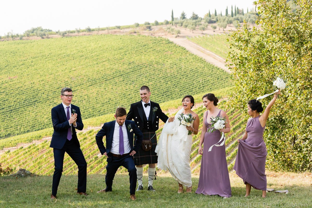 34_wedding-photogrpaphers-in-tuscany