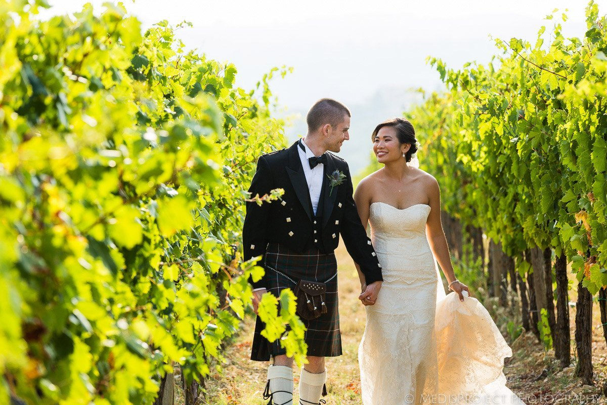 36_wedding-photogrpaphers-in-tuscany