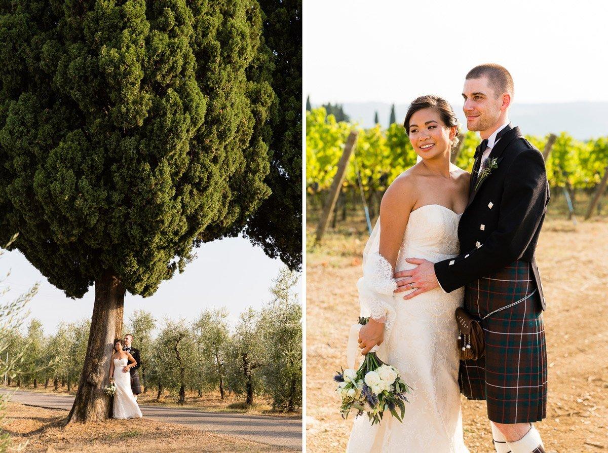40_wedding-photogrpaphers-in-tuscany