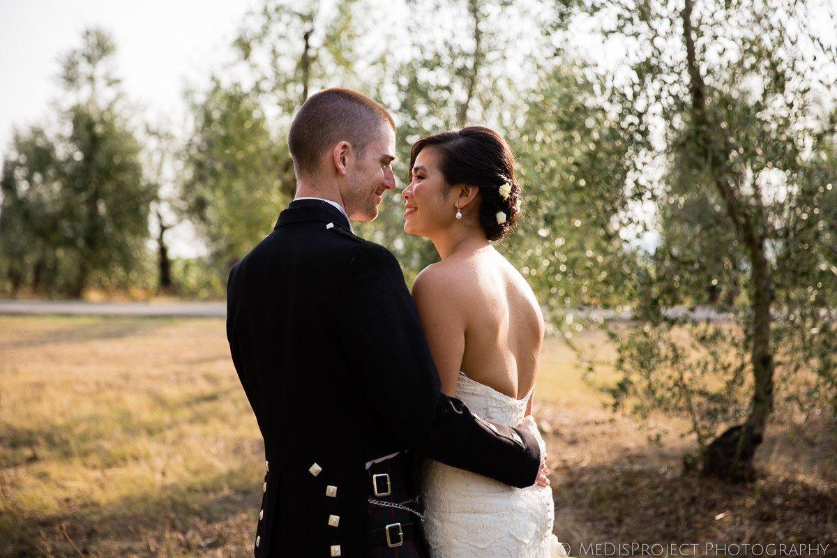 41_wedding-photogrpaphers-in-tuscany