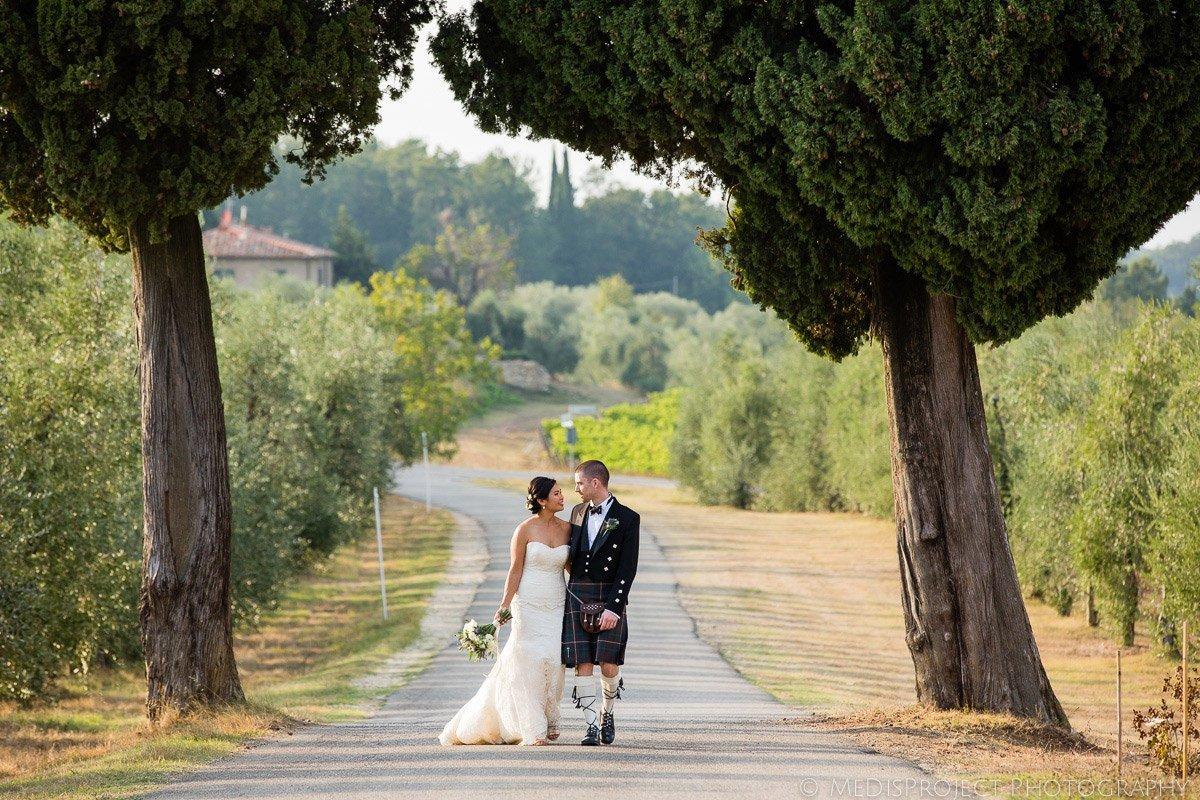 44_wedding-photogrpaphers-in-tuscany