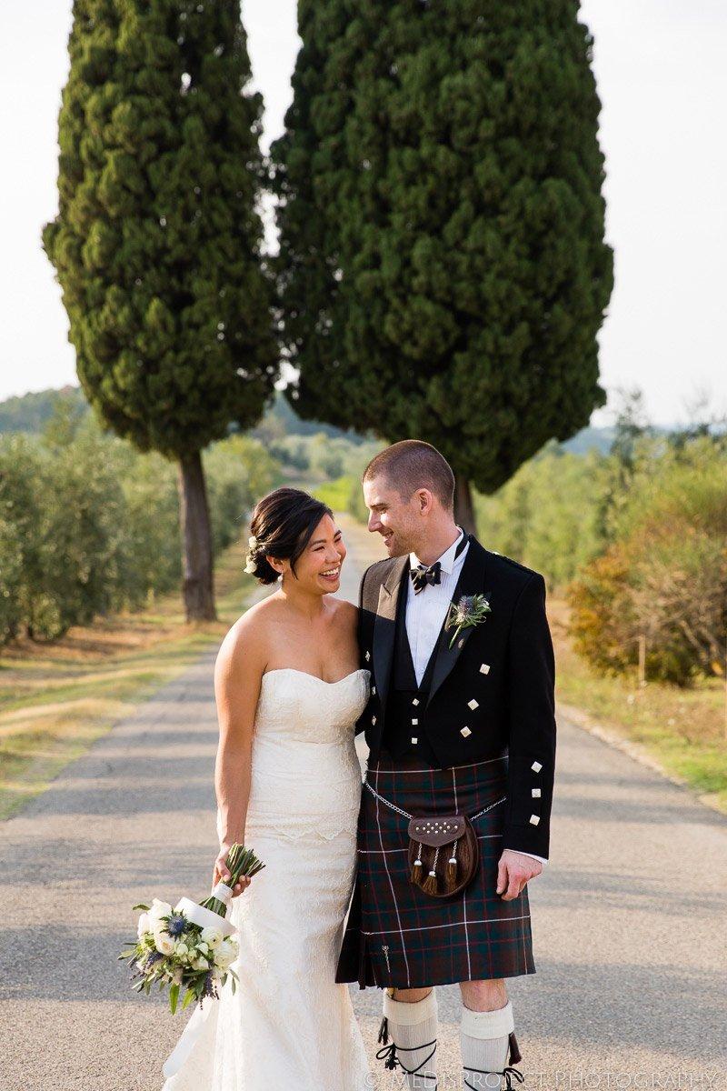 45_wedding-photogrpaphers-in-tuscany