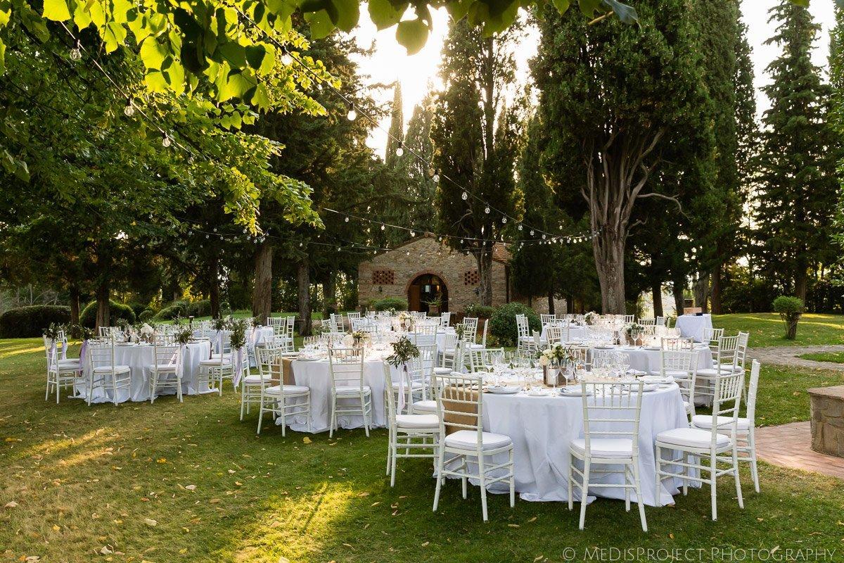 46_wedding-photogrpaphers-in-tuscany