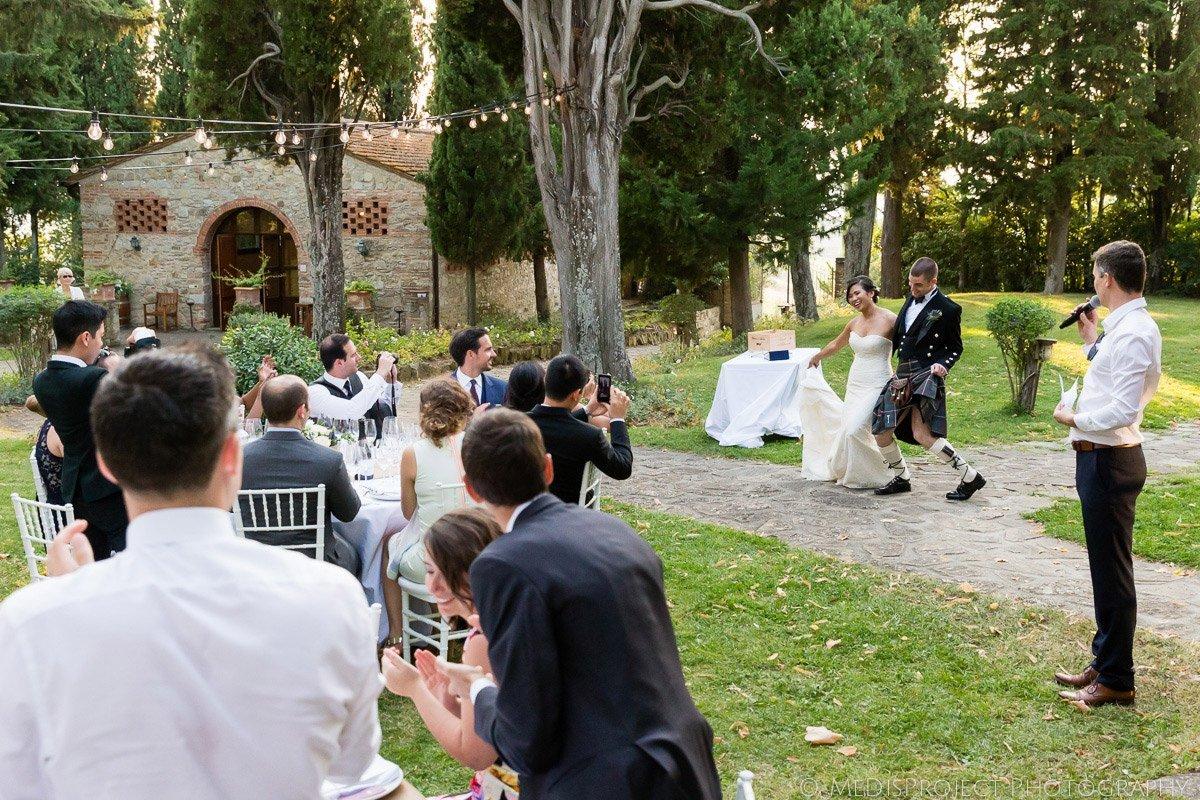 47_wedding-photogrpaphers-in-tuscany