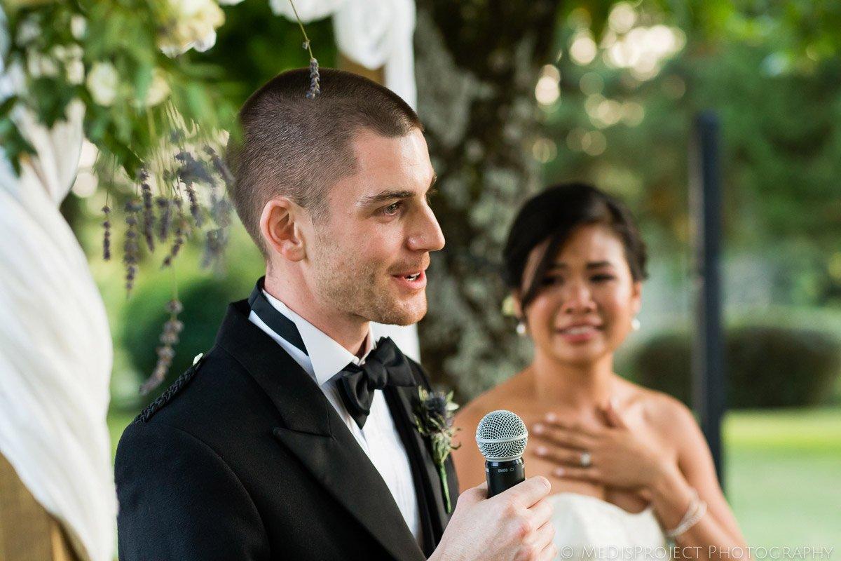 48_wedding-photogrpaphers-in-tuscany