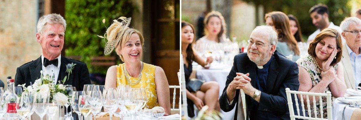 49_wedding-photogrpaphers-in-tuscany