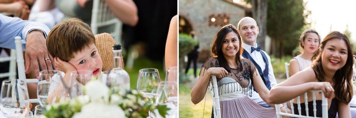 50_wedding-photogrpaphers-in-tuscany