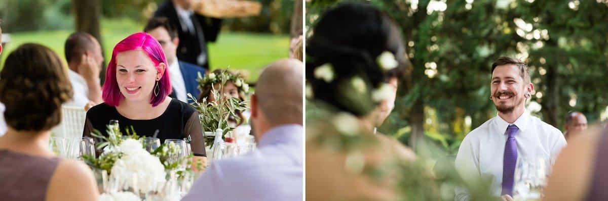52_wedding-photogrpaphers-in-tuscany