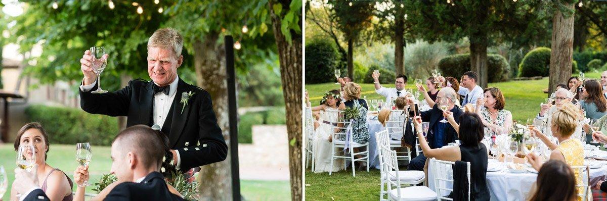 53_wedding-photogrpaphers-in-tuscany