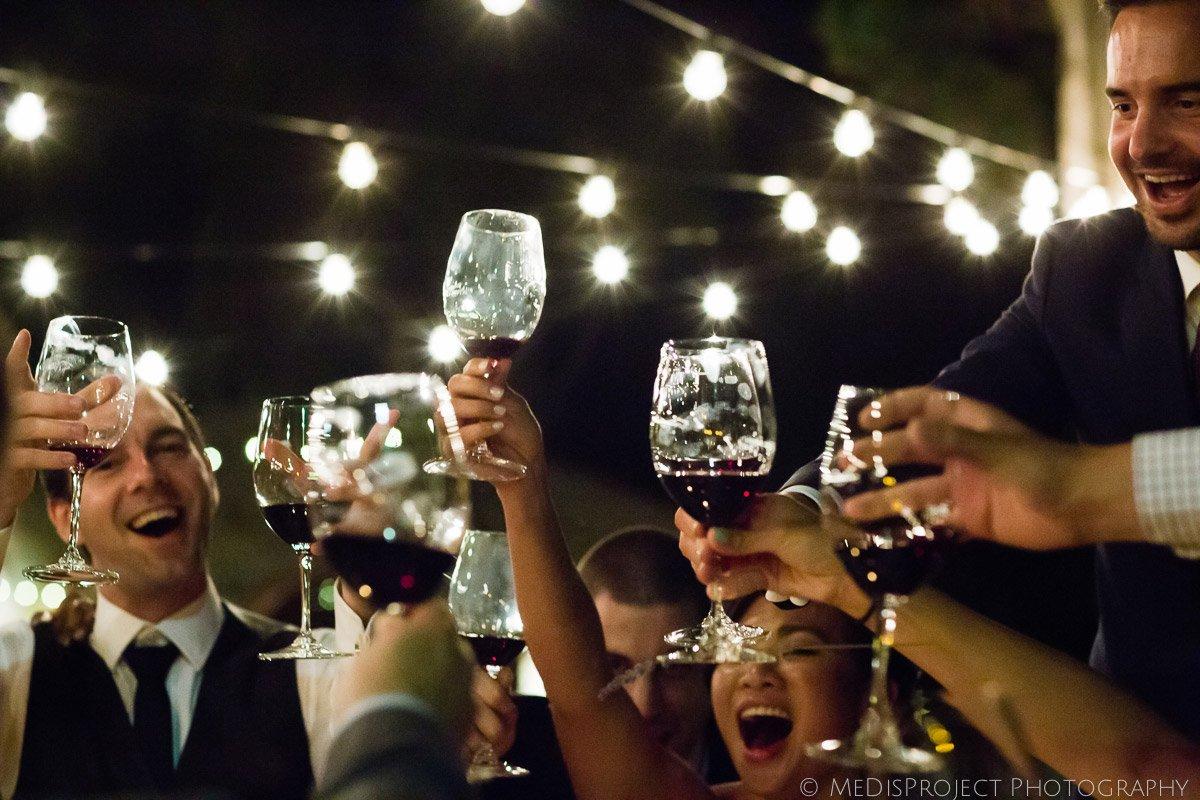 56_wedding-photogrpaphers-in-tuscany