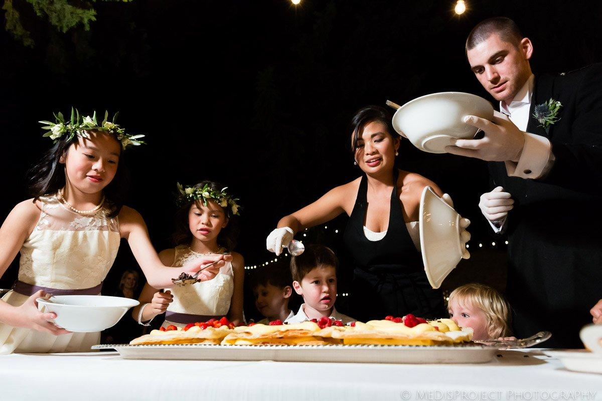 57_wedding-photogrpaphers-in-tuscany