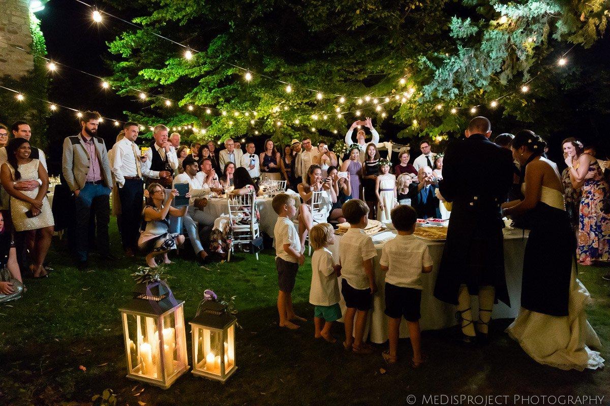 58_wedding-photogrpaphers-in-tuscany