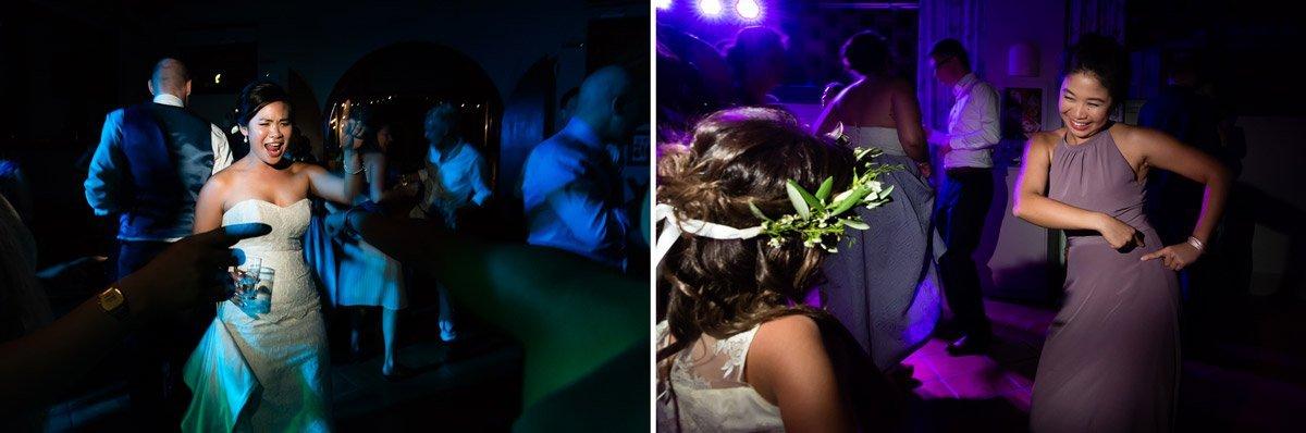 60_wedding-photogrpaphers-in-tuscany