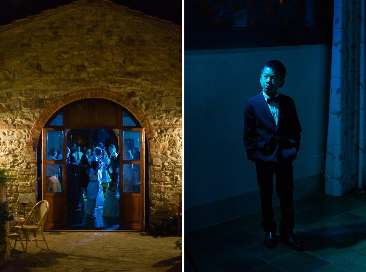 63_wedding-photogrpaphers-in-tuscany