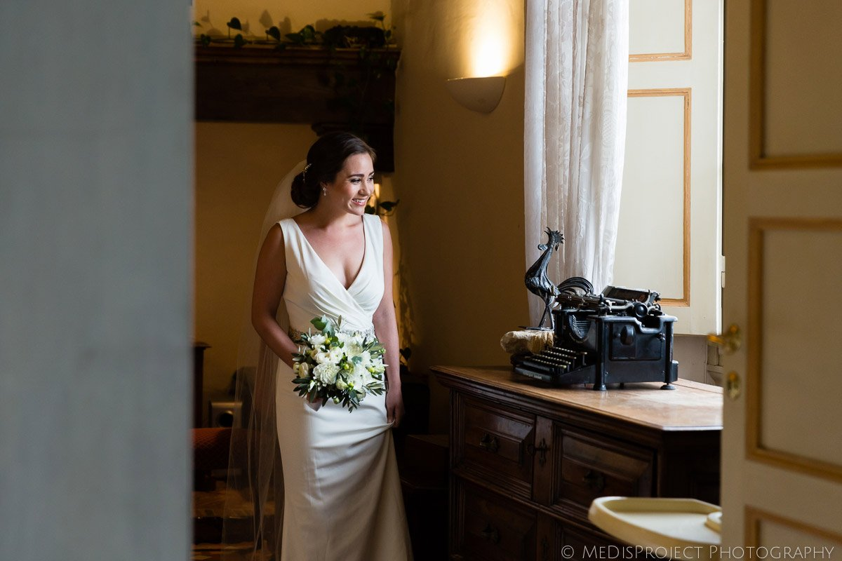 26_local-wedding-photographers-in-florence