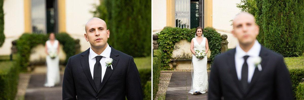29_local-wedding-photographers-in-florence