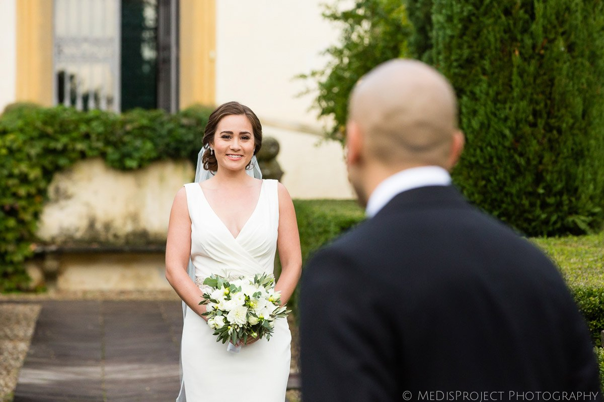 31_local-wedding-photographers-in-florence