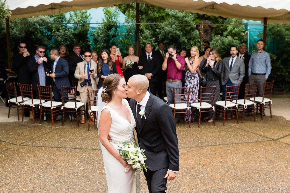wedding photo session at Villa le Piazzole