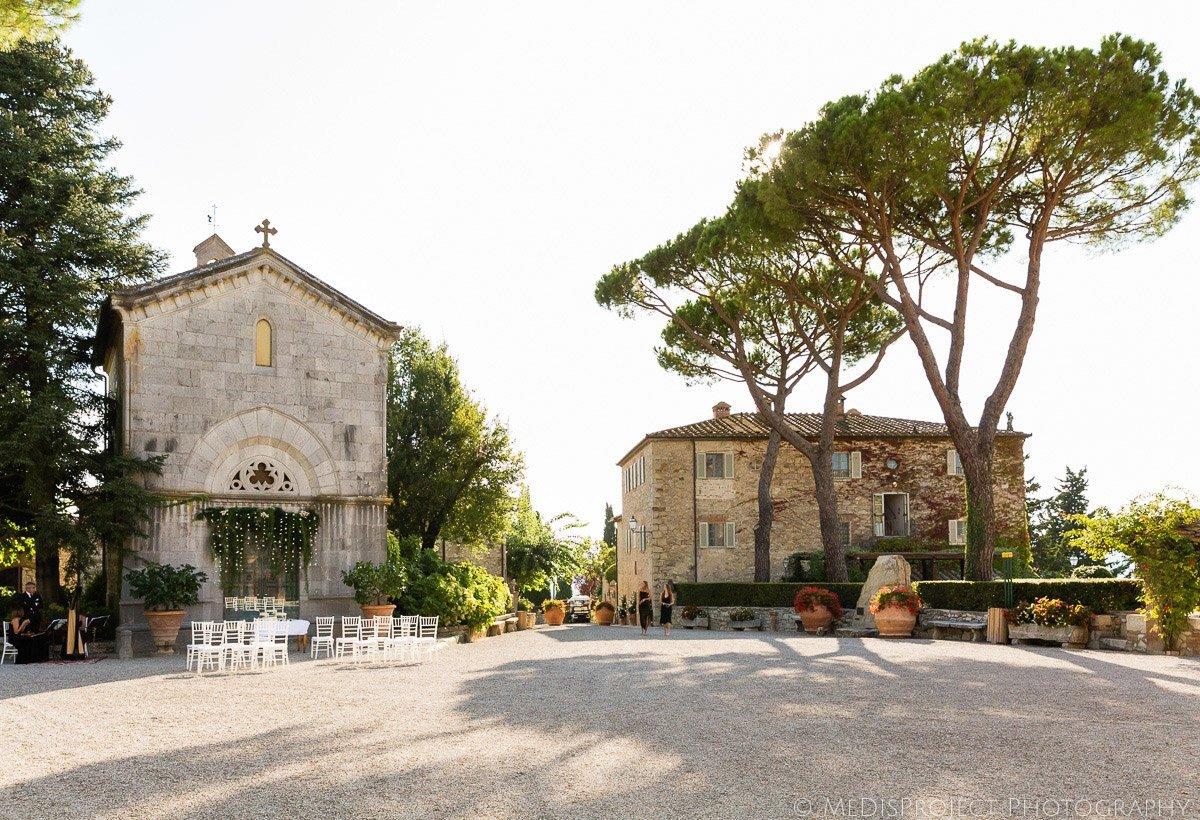 borgo san felice relais chateaux tuscany