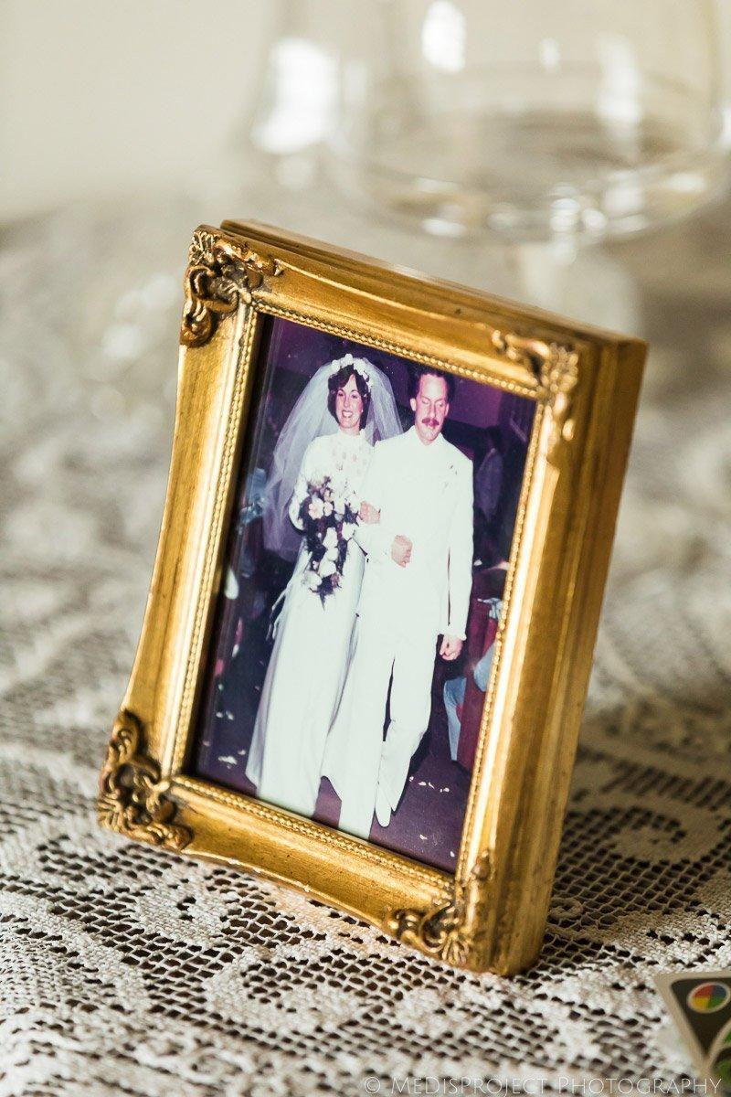 Anniversary photo session at Casa Moricciani