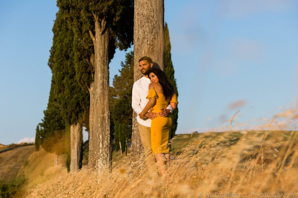 high quality couples photos Tuscany