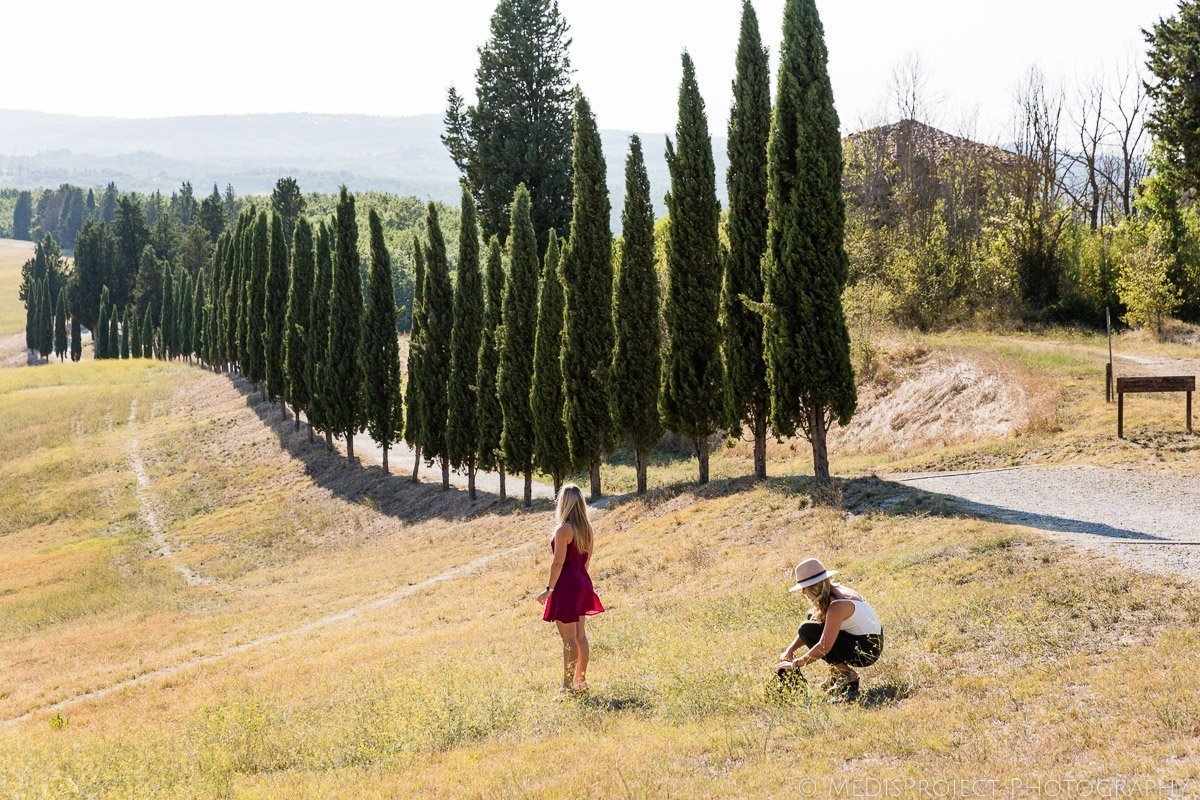 same-sex marriage proposal in Tuscany