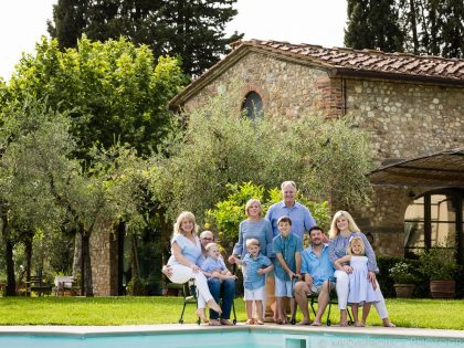 Florence Family Photographer | MeDisProject Photography