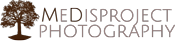 Family and Wedding Photographers in Florence | Medisproject