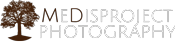 Family & Wedding Photographers in Florence | Medisproject
