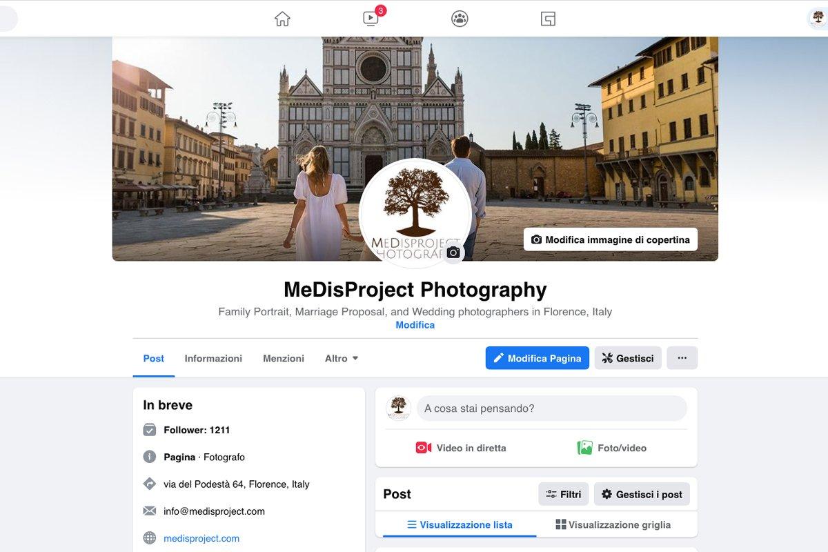 medisproject_facebook